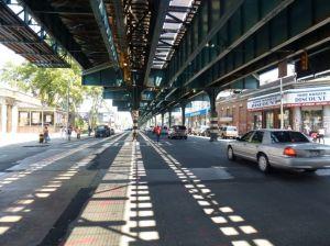 Bronx2A_920_690_80