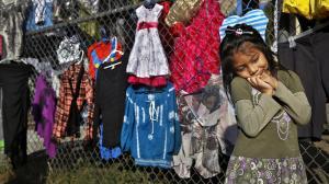 la-et-latino-immigration-pictures-005