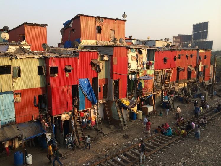 slumhousing_yue_zhang_0